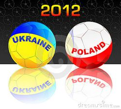 Europe-soccer-2012-poland-ukraine