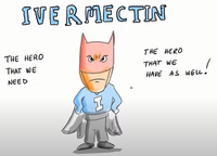 IVM-hero