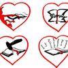 06 hearts 1024