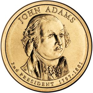 John_Adams_Presidential_Dollar