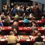 rvk open 2011 (19)