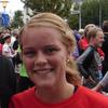 Edda Hermannsdottir