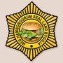 police burger mbl