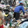 Wastepicker
