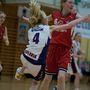 8flokkur Íslandsmeistarar2011 60