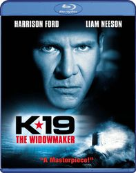 k19_widowmaker_film.jpg