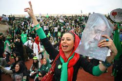 Iran-Green-Wave-3