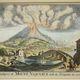 Vesúvíus gýs árið 1631