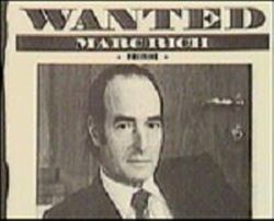 marc-rich_wanted.jpg