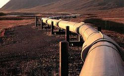 Natural-Gas-Pipeline-photo
