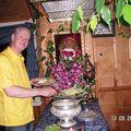 Thailand og fl 2006 387