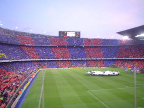 stebbi barcelona 028.jpg