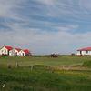 Neðri-Brunnastaðir