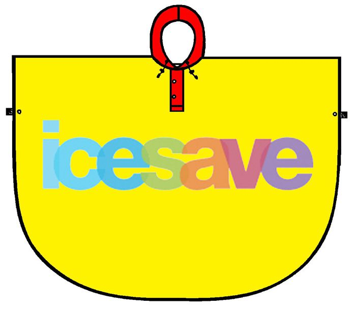 icesave poncho