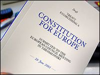c_documents_and_settings_hjortur_desktop_euconstitution