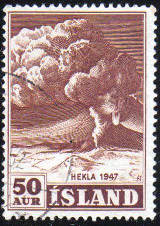 u91136 Iceland SC942