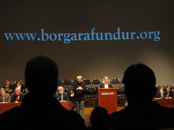 borgarafundur.org