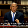 Netanyahu-06