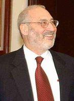 225px-Joseph_Stiglitz