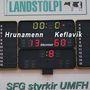 8flokkur Isl mot 3umf2011 63