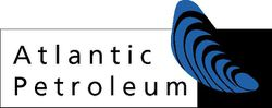 atlantic_petroleum_logo