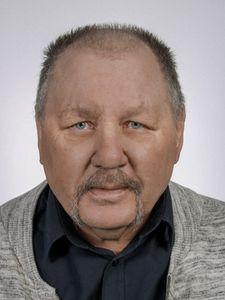 Axel Jóhann Axelsson