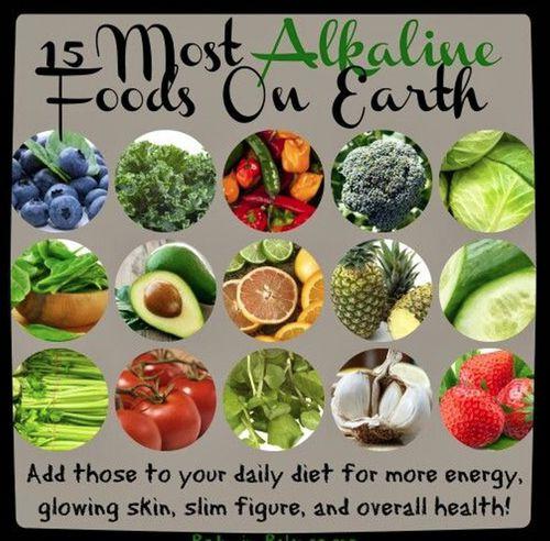 15 most alkaline foods on earth.jpg