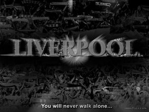 liverpool-wallpaper-4.jpg