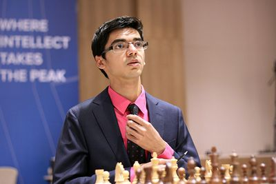 Anish-Giri-victorious-in-the-longest-game-of-the-day