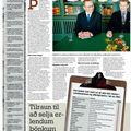 Moggi 090322 Einkavæðing Landsbankans 1