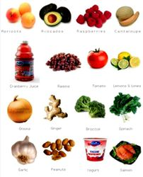 16_healthiest_food_ever-m.jpg