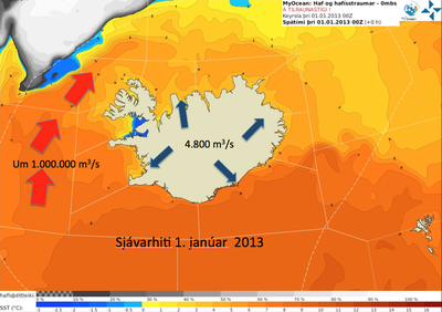 Sj�varhiti_1jan_2013_MyOcean.png