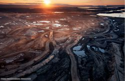 canadian_oil_sands-desert.jpg