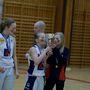 8flokkur Íslandsmeistarar2011 301