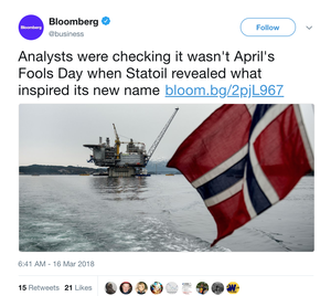 Statoil-Equinor-April-fools-day-2018