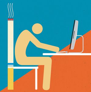 sitting-is-the-new-smoking.jpg