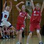 8flokkur Íslandsmeistarar2011 73