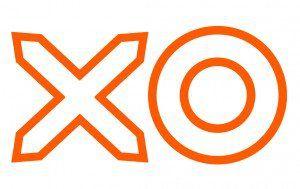 x-o-.jpg