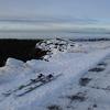 Fjallaskidi IP Skerjafjordur2