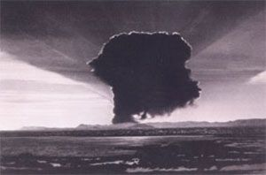 blog 19 Helka elsta ljosmynd 1947