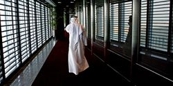 abu_dhabi-investment-authority-secrecy.jpg