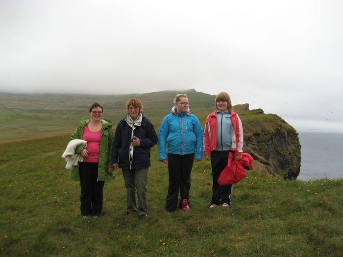 vestfjarðaferð 2009 165