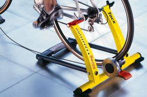 tacx-t1460-cycleforce-swing-turbo-trainer