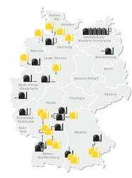 germany-nuclear-plants.png
