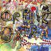Orphic Oxtra -  Orphic Oxtra