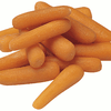 baby carrots peeled.png
