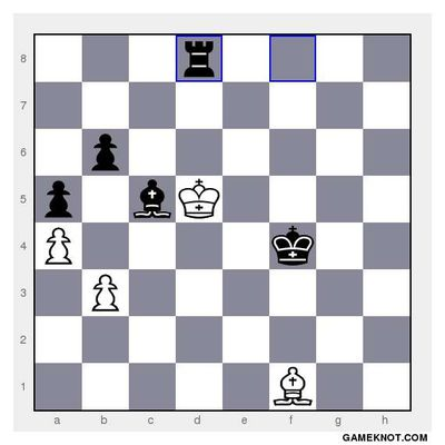 chess diagram.jpg 5