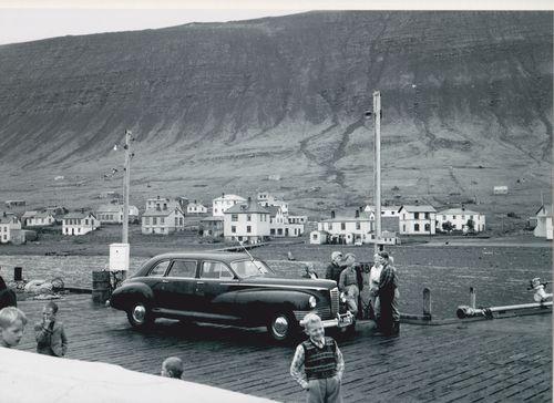 Þingeyri  0001