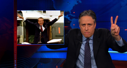 jon-stewart_oil-independence.png