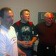 M+ªnd geyms 2011   008  BB